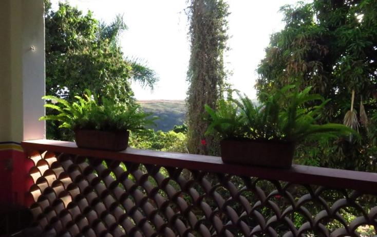 Foto de casa en renta en  , las palmas, cuernavaca, morelos, 1747108 No. 17