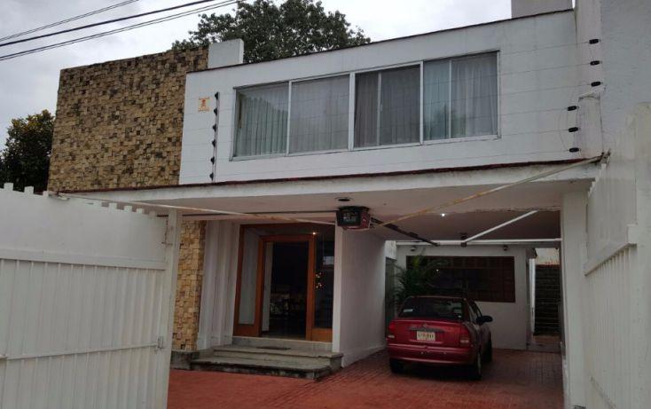 Foto de casa en venta en, las palmas, cuernavaca, morelos, 1776240 no 02