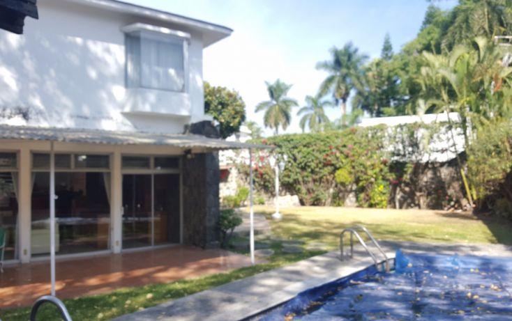 Foto de casa en venta en, las palmas, cuernavaca, morelos, 1776240 no 03