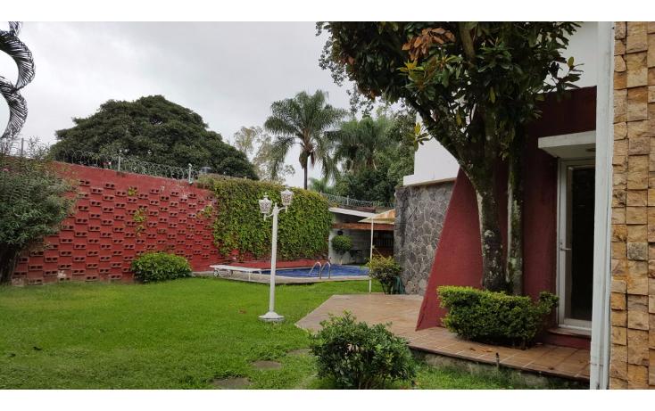 Foto de casa en venta en  , las palmas, cuernavaca, morelos, 1776240 No. 04