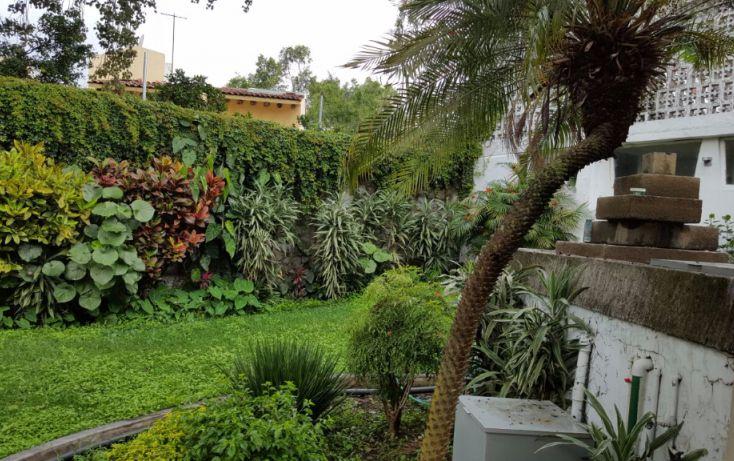 Foto de casa en venta en, las palmas, cuernavaca, morelos, 1776240 no 05