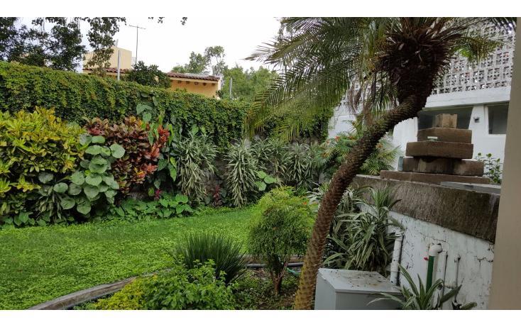 Foto de casa en venta en  , las palmas, cuernavaca, morelos, 1776240 No. 05