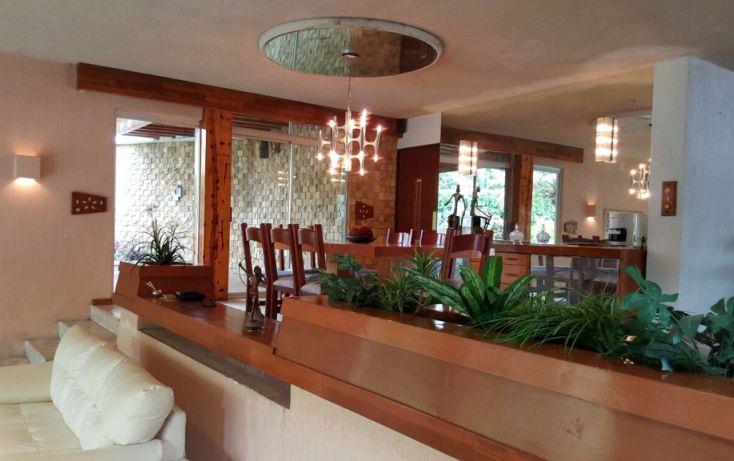 Foto de casa en venta en, las palmas, cuernavaca, morelos, 1776240 no 06
