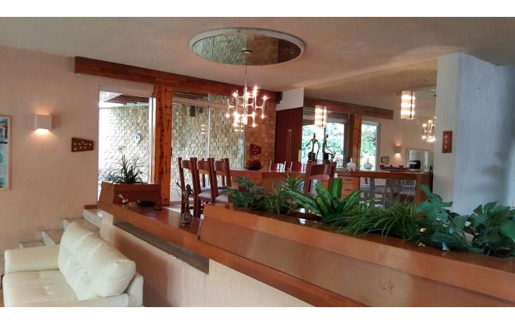 Foto de casa en venta en  , las palmas, cuernavaca, morelos, 1776240 No. 06