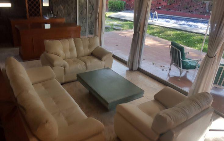 Foto de casa en venta en, las palmas, cuernavaca, morelos, 1776240 no 07