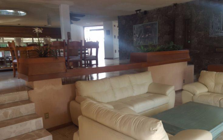 Foto de casa en venta en, las palmas, cuernavaca, morelos, 1776240 no 08