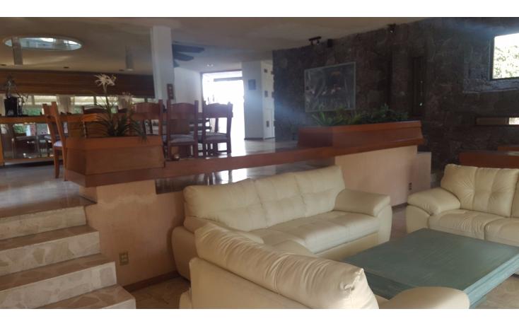 Foto de casa en venta en  , las palmas, cuernavaca, morelos, 1776240 No. 08