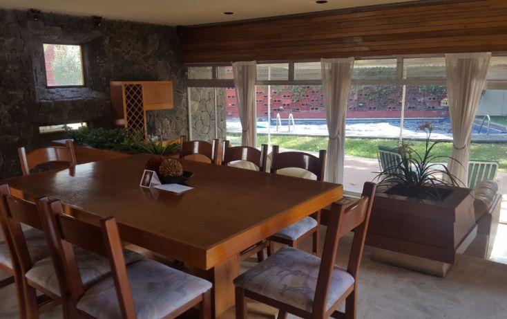 Foto de casa en venta en, las palmas, cuernavaca, morelos, 1776240 no 09