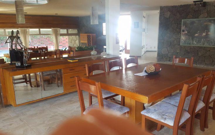 Foto de casa en venta en, las palmas, cuernavaca, morelos, 1776240 no 10