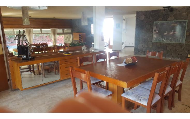 Foto de casa en venta en  , las palmas, cuernavaca, morelos, 1776240 No. 10