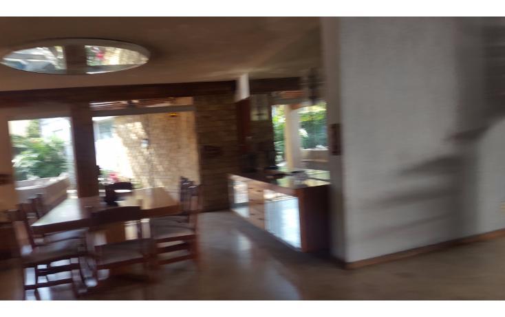 Foto de casa en venta en  , las palmas, cuernavaca, morelos, 1776240 No. 11