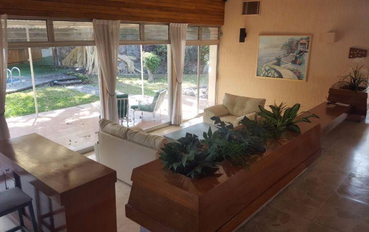 Foto de casa en venta en, las palmas, cuernavaca, morelos, 1776240 no 12