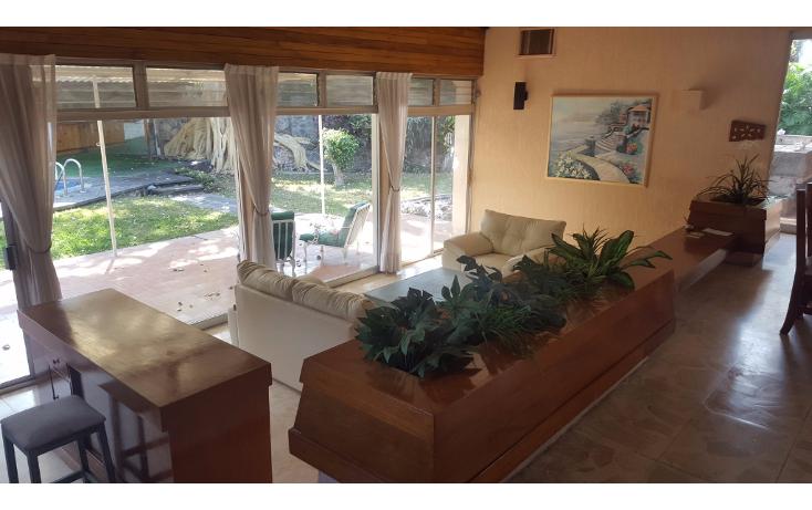 Foto de casa en venta en  , las palmas, cuernavaca, morelos, 1776240 No. 12