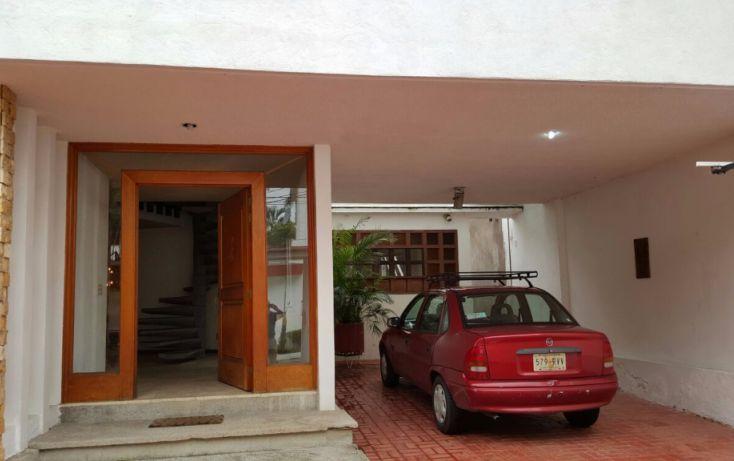 Foto de casa en venta en, las palmas, cuernavaca, morelos, 1776240 no 14