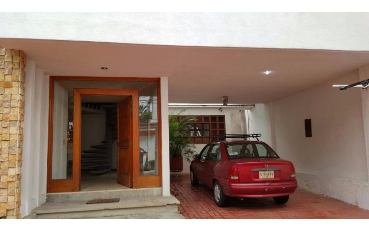 Foto de casa en venta en  , las palmas, cuernavaca, morelos, 1776240 No. 14