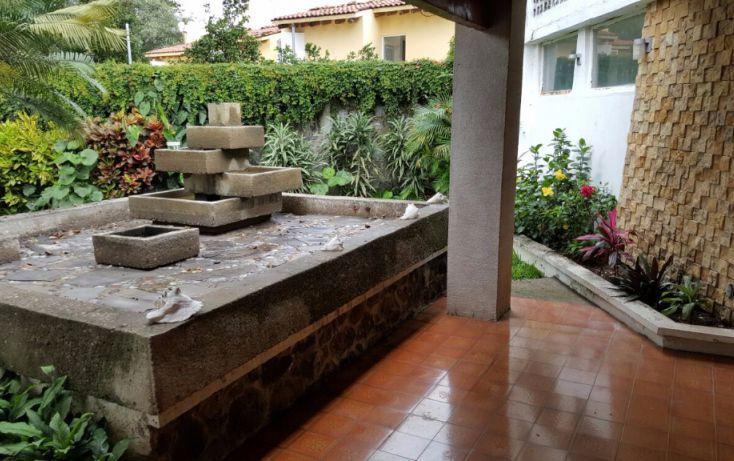 Foto de casa en venta en, las palmas, cuernavaca, morelos, 1776240 no 15