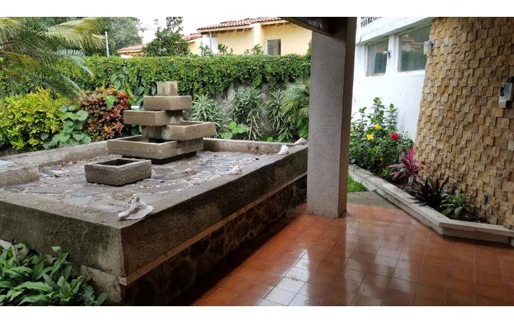 Foto de casa en venta en  , las palmas, cuernavaca, morelos, 1776240 No. 15