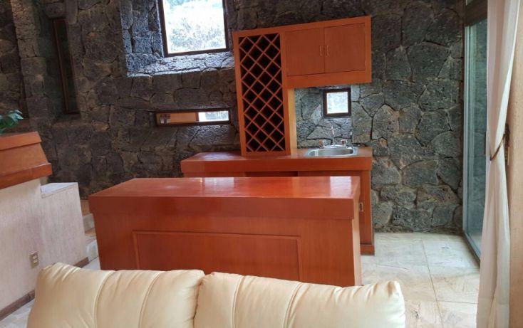 Foto de casa en venta en, las palmas, cuernavaca, morelos, 1776240 no 16