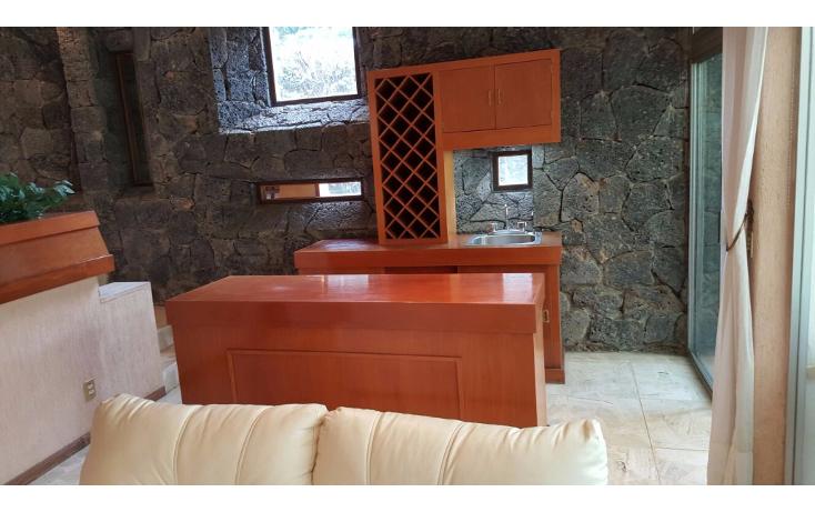 Foto de casa en venta en  , las palmas, cuernavaca, morelos, 1776240 No. 16
