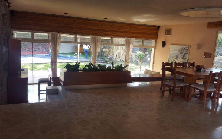 Foto de casa en venta en, las palmas, cuernavaca, morelos, 1776240 no 19