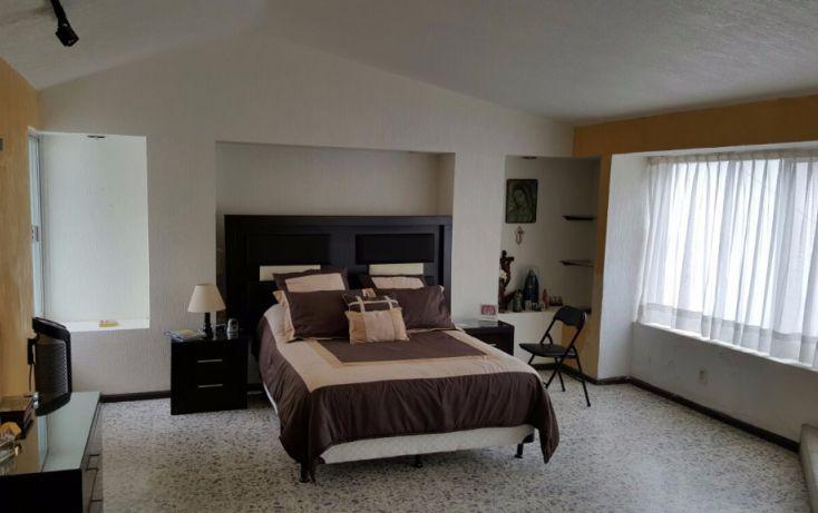 Foto de casa en venta en, las palmas, cuernavaca, morelos, 1776240 no 20