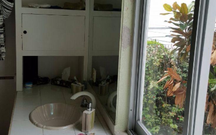 Foto de casa en venta en, las palmas, cuernavaca, morelos, 1776240 no 21
