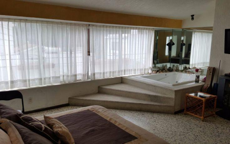 Foto de casa en venta en, las palmas, cuernavaca, morelos, 1776240 no 22
