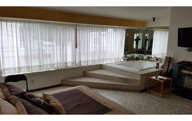 Foto de casa en venta en  , las palmas, cuernavaca, morelos, 1776240 No. 22