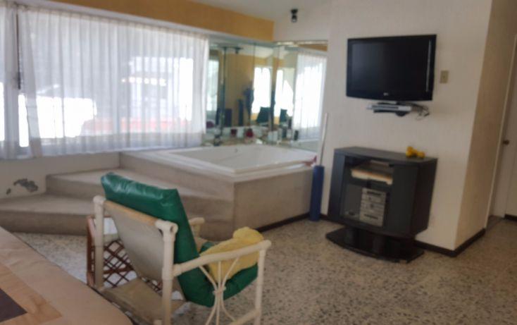 Foto de casa en venta en, las palmas, cuernavaca, morelos, 1776240 no 24