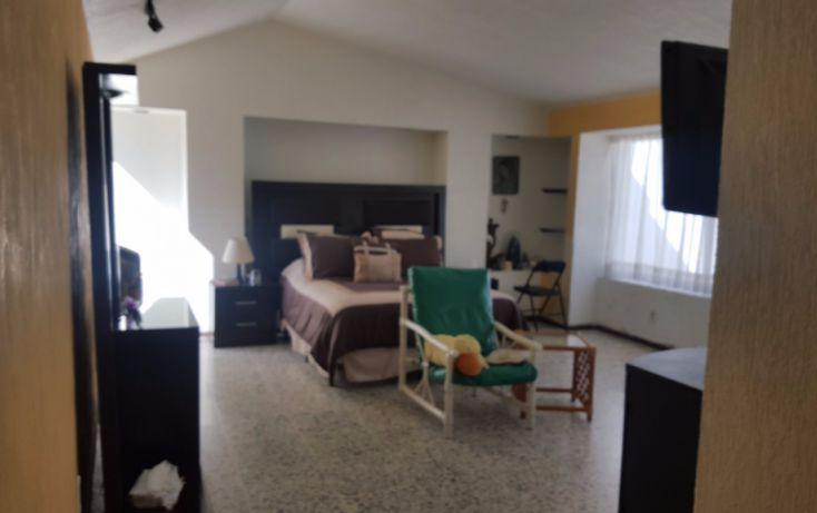Foto de casa en venta en, las palmas, cuernavaca, morelos, 1776240 no 25
