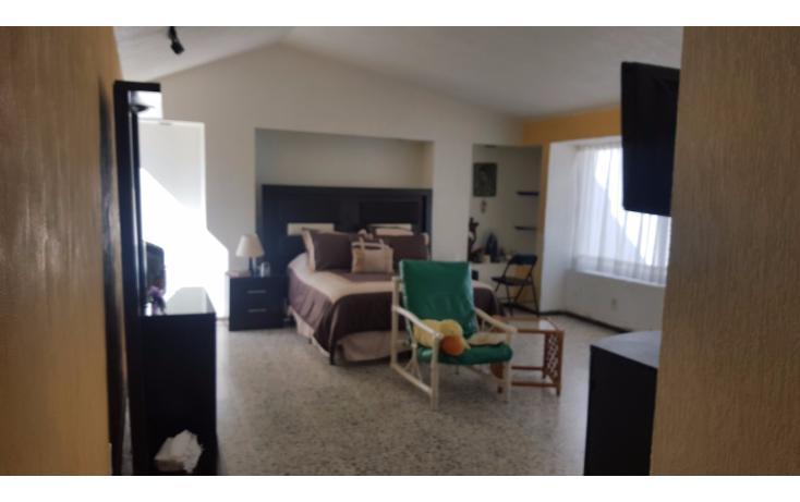 Foto de casa en venta en  , las palmas, cuernavaca, morelos, 1776240 No. 25