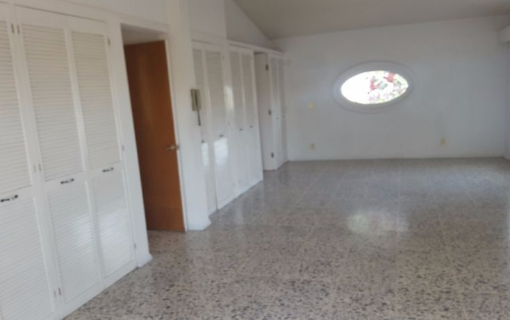 Foto de casa en venta en, las palmas, cuernavaca, morelos, 1776240 no 26