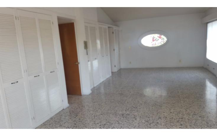 Foto de casa en venta en  , las palmas, cuernavaca, morelos, 1776240 No. 26