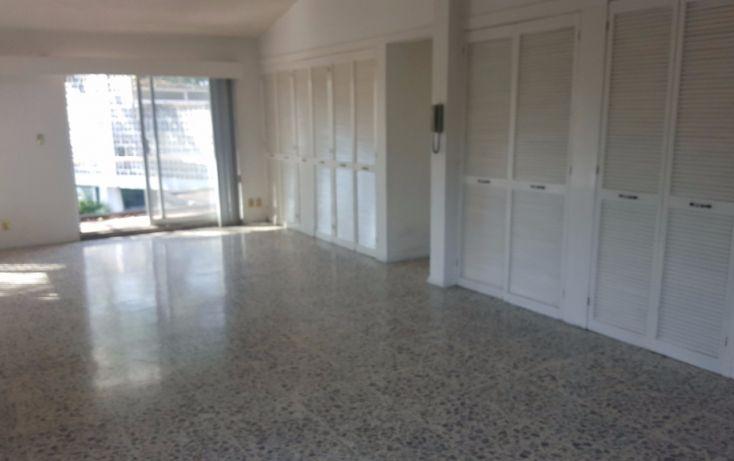 Foto de casa en venta en, las palmas, cuernavaca, morelos, 1776240 no 27