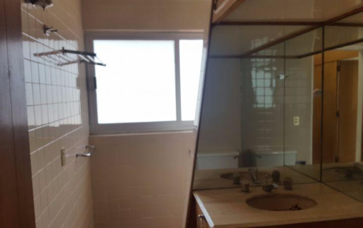 Foto de casa en venta en, las palmas, cuernavaca, morelos, 1776240 no 28