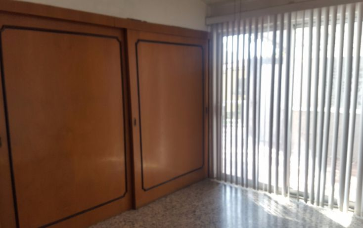 Foto de casa en venta en, las palmas, cuernavaca, morelos, 1776240 no 30