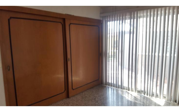 Foto de casa en venta en  , las palmas, cuernavaca, morelos, 1776240 No. 30