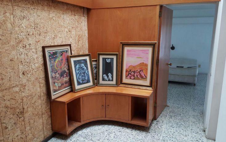 Foto de casa en venta en, las palmas, cuernavaca, morelos, 1776240 no 32
