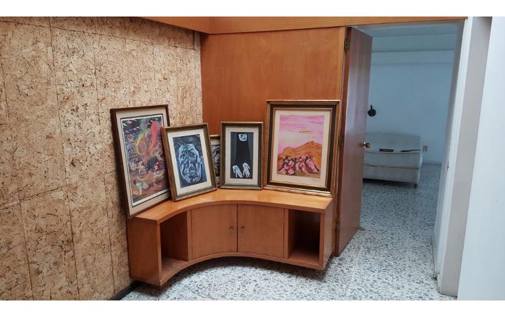 Foto de casa en venta en  , las palmas, cuernavaca, morelos, 1776240 No. 32