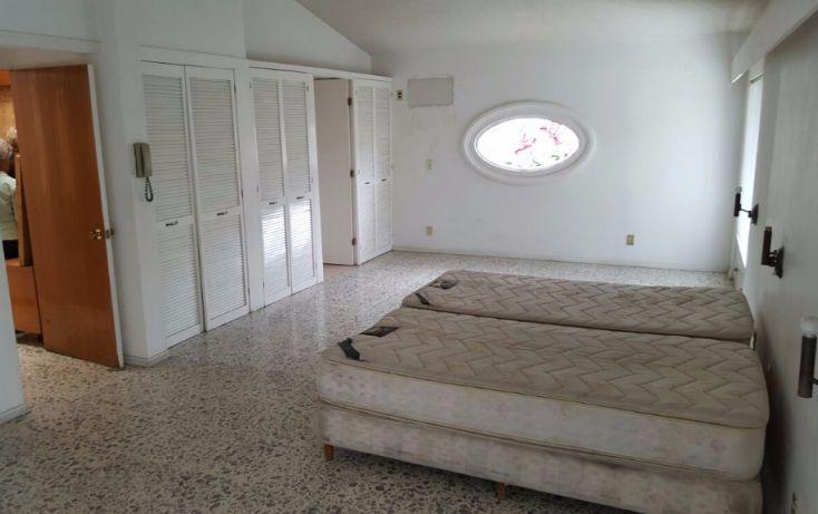 Foto de casa en venta en, las palmas, cuernavaca, morelos, 1776240 no 33