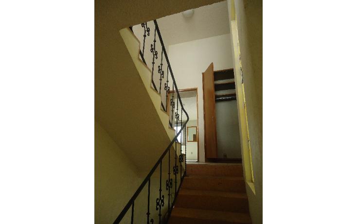 Foto de casa en venta en  , las palmas, cuernavaca, morelos, 1794646 No. 07