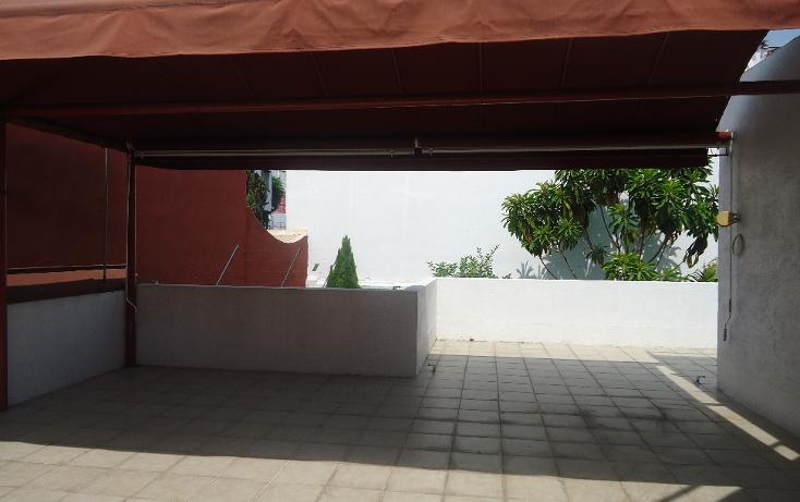 Foto de casa en venta en  , las palmas, cuernavaca, morelos, 1794646 No. 12