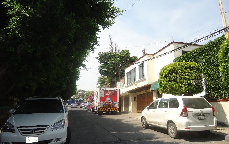 Foto de casa en venta en  , las palmas, cuernavaca, morelos, 1794646 No. 14