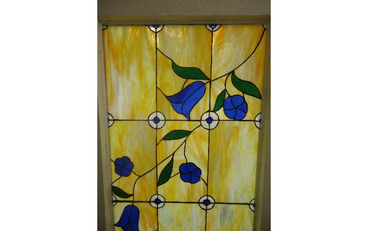 Foto de casa en venta en  , las palmas, cuernavaca, morelos, 1794646 No. 21