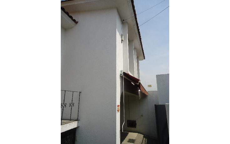 Foto de casa en venta en  , las palmas, cuernavaca, morelos, 1794646 No. 22