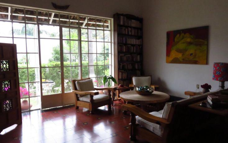 Foto de casa en renta en, las palmas, cuernavaca, morelos, 1818100 no 06