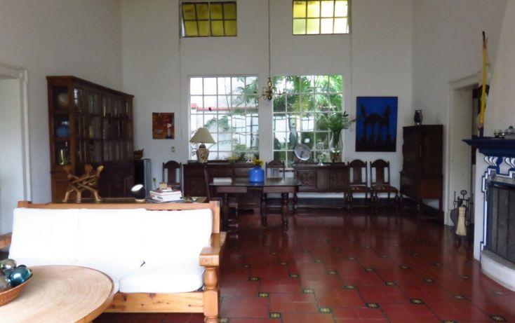 Foto de casa en renta en, las palmas, cuernavaca, morelos, 1818100 no 08