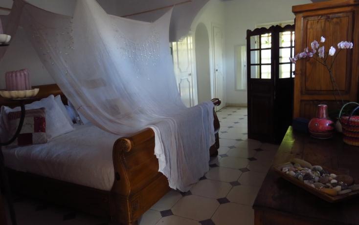 Foto de casa en renta en  , las palmas, cuernavaca, morelos, 1818100 No. 10