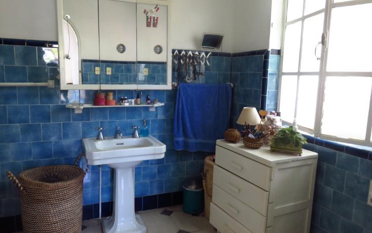 Foto de casa en renta en  , las palmas, cuernavaca, morelos, 1818100 No. 11