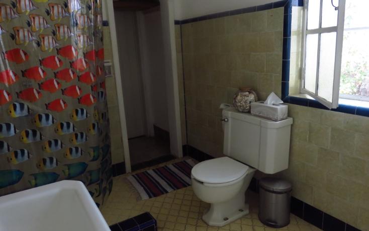 Foto de casa en renta en  , las palmas, cuernavaca, morelos, 1818100 No. 13